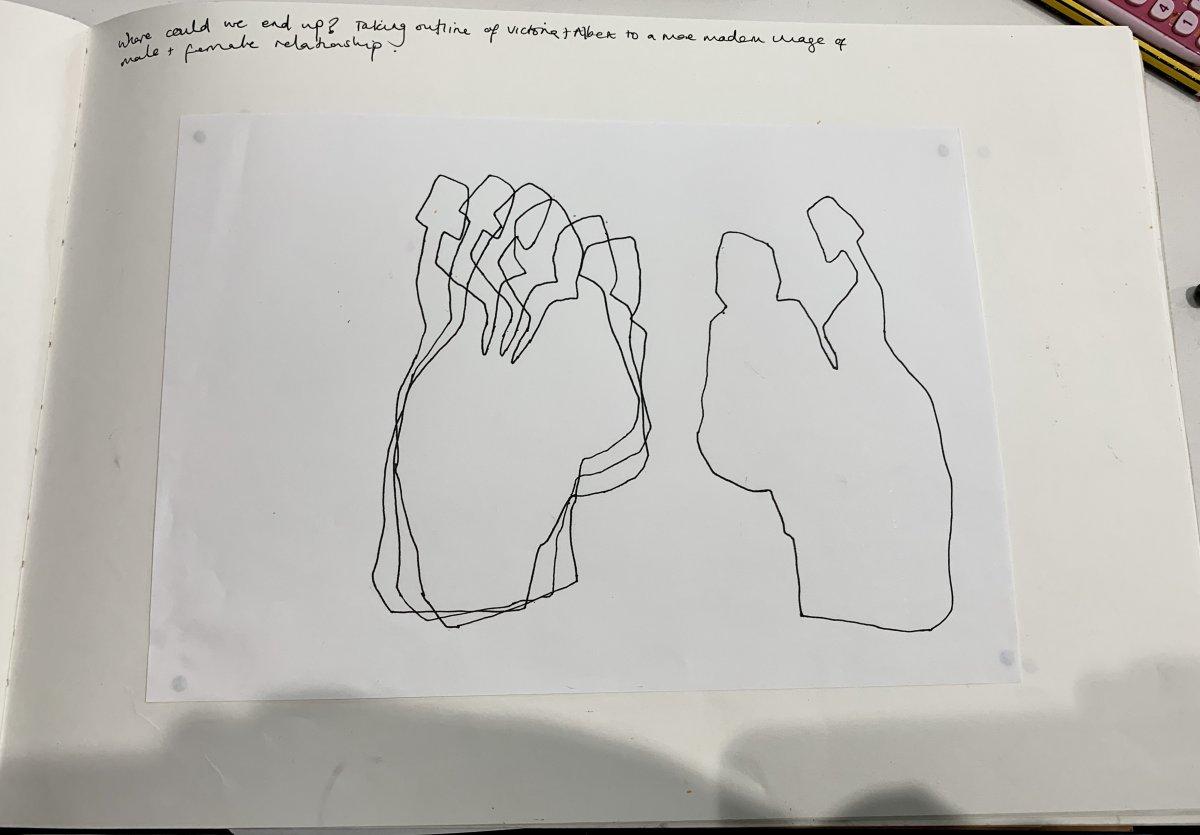 26.jpg.1