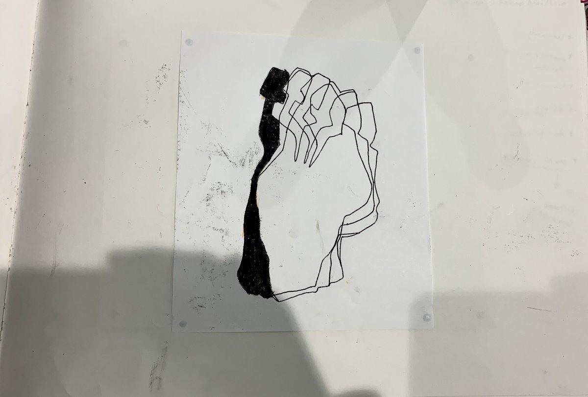 28.jpg.2