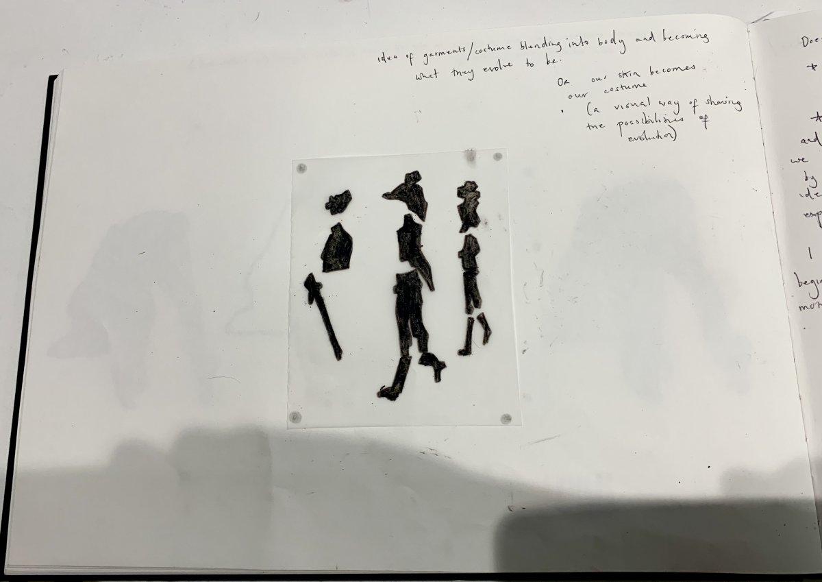 35.jpg.2
