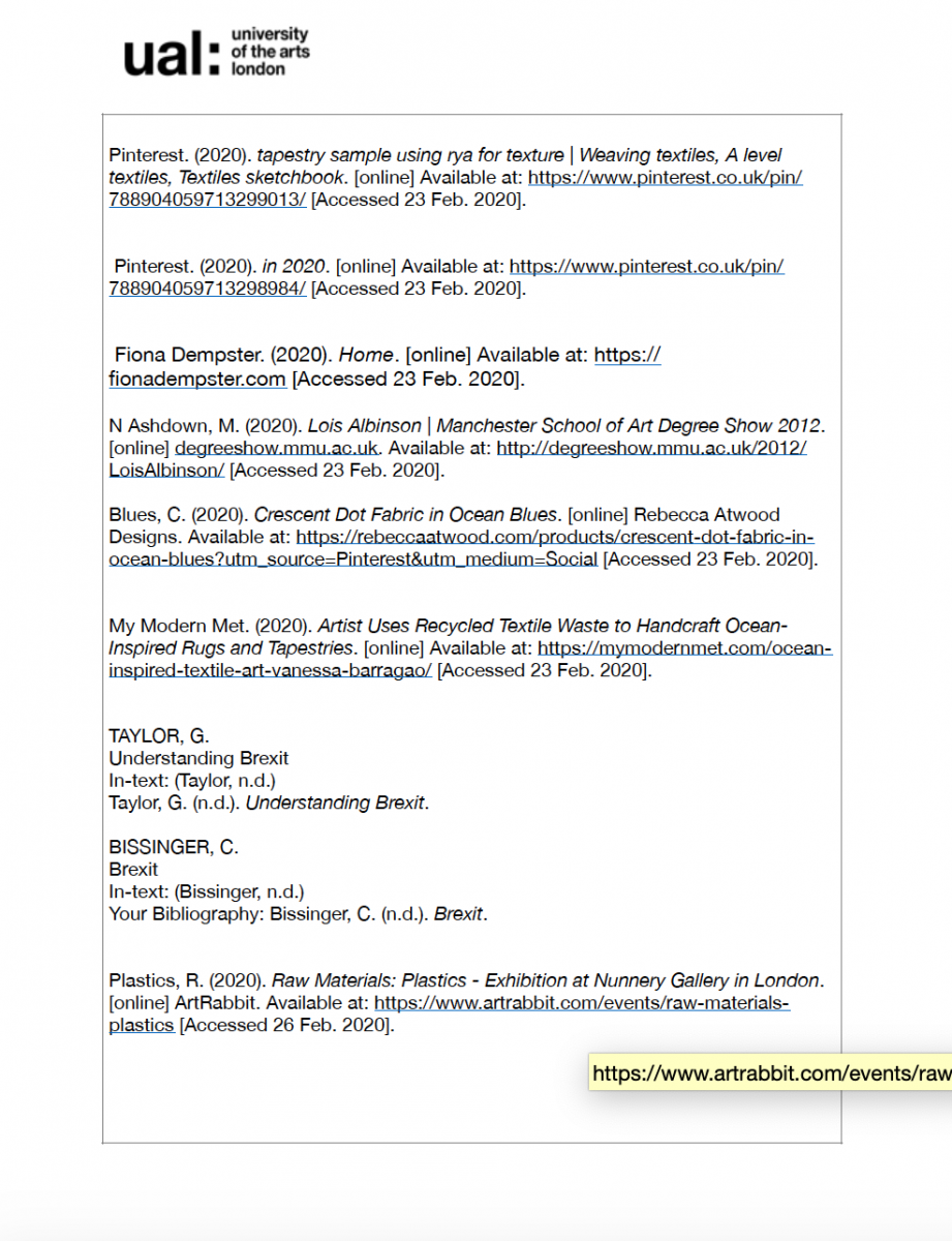 Screenshot 2020-03-25 at 14.32.48.png