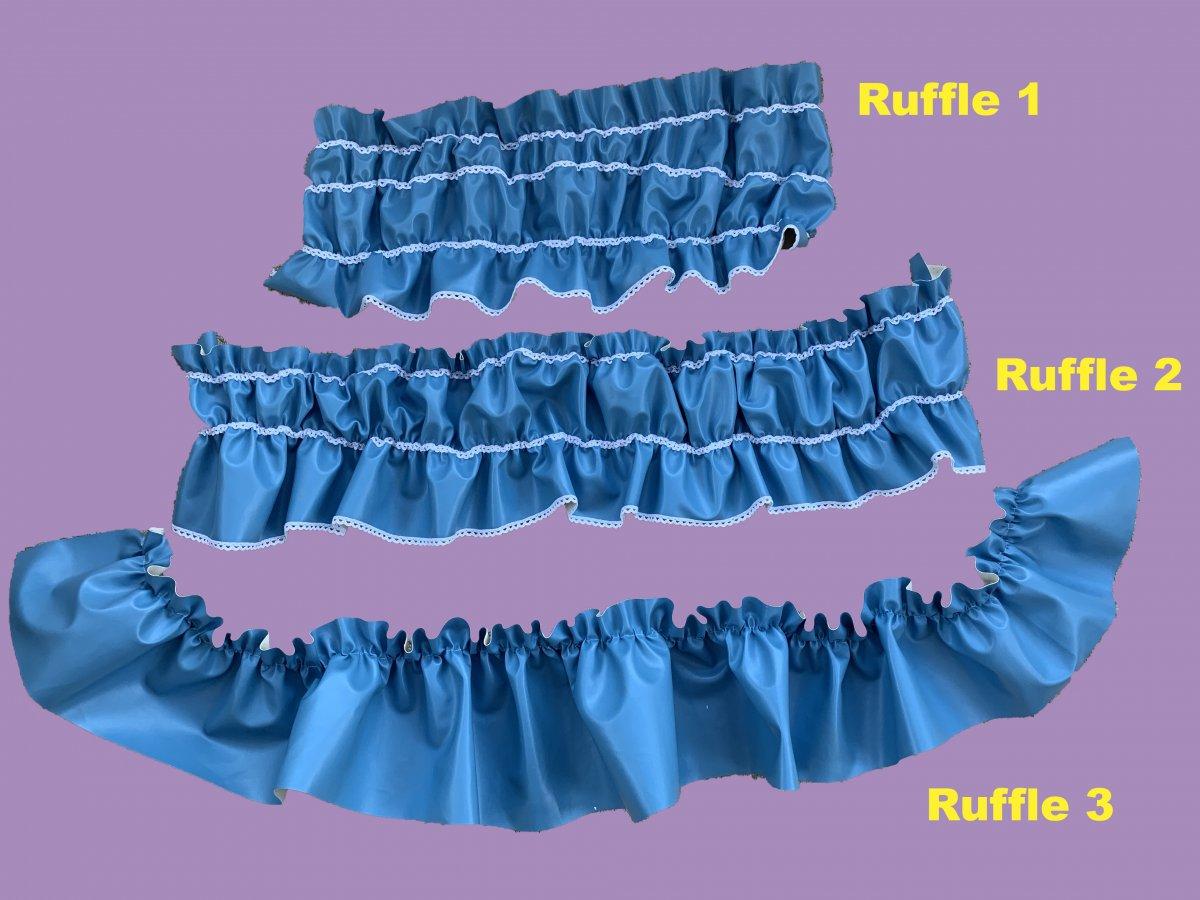 RUFFLES.jpg.1