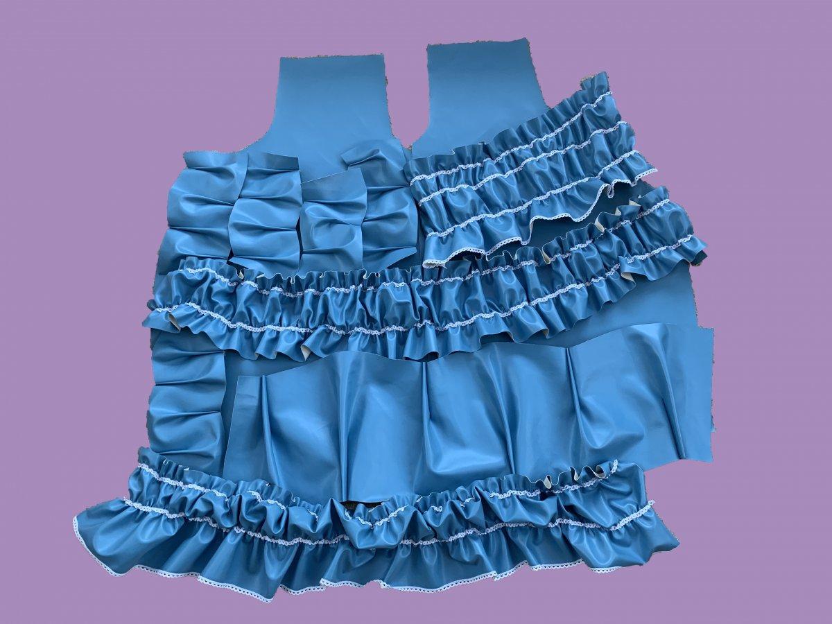 ruffle trouser copy.jpg.1