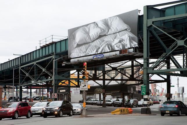 FGT_Queens-Blvd.sm_.jpg