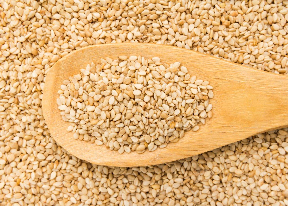 Sesame Seeds.jpg