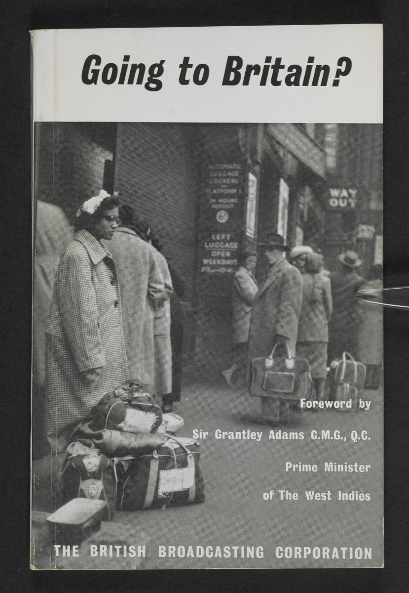 BBC-Going-to-Britain-dep_10310_box_17_81221_1_front_cover.jpg