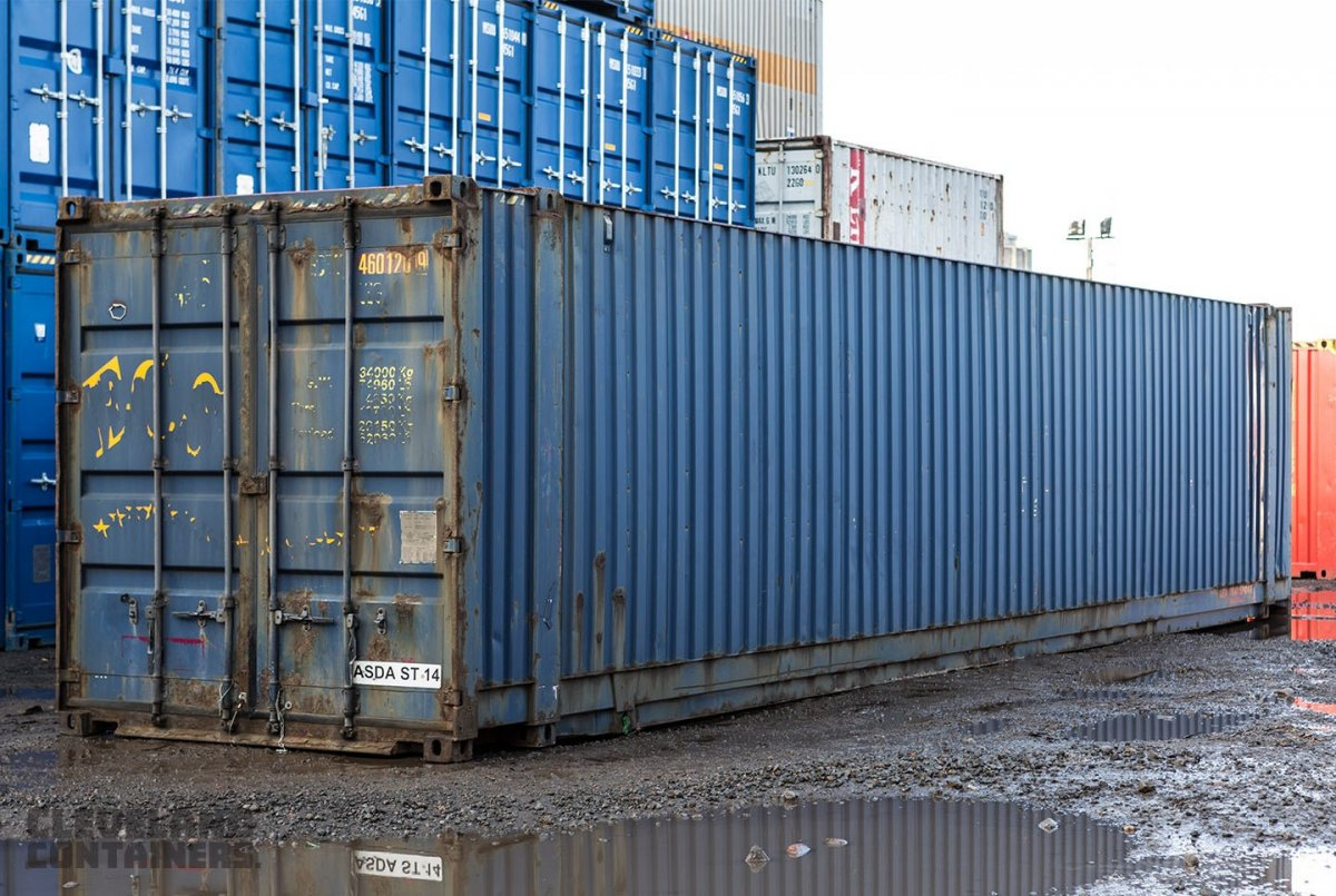 Frieght Containers.jpg