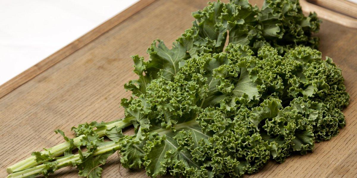 Curly Kale.jpg