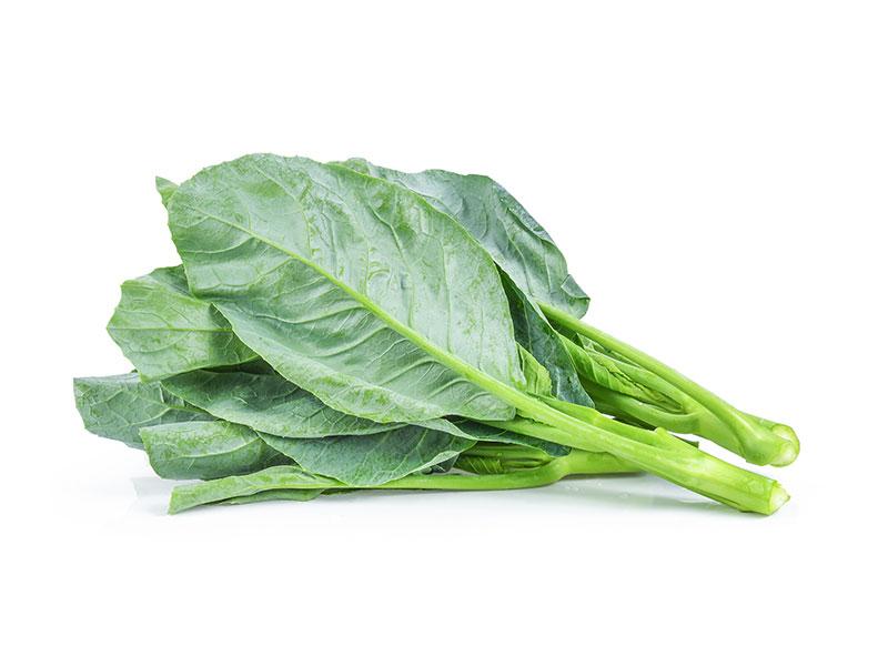 Chinese Kale.jpg