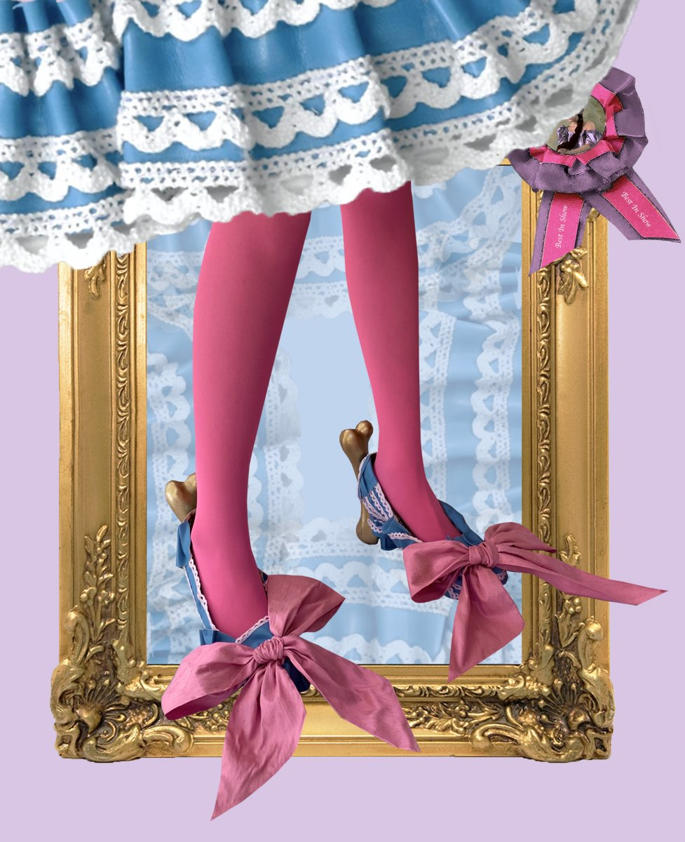 best in show heels 2 .jpg