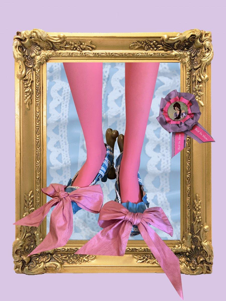 best in show heels 4.jpg