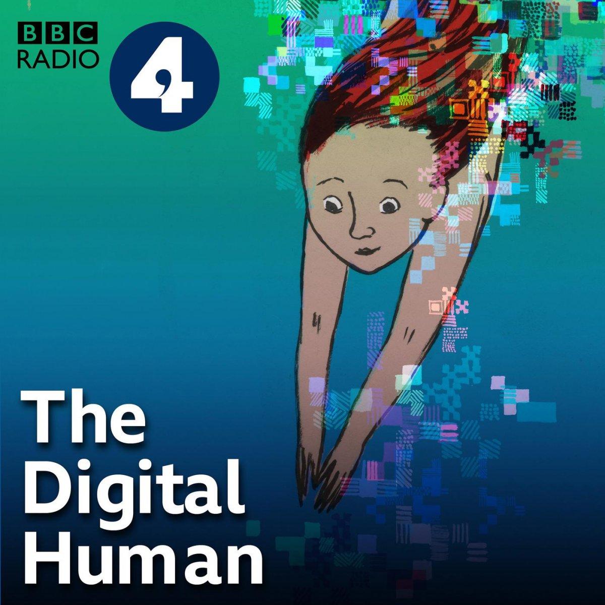 the-digital-human-bbc-radio-4-hOweKCfrDkH.1400x1400.jpg