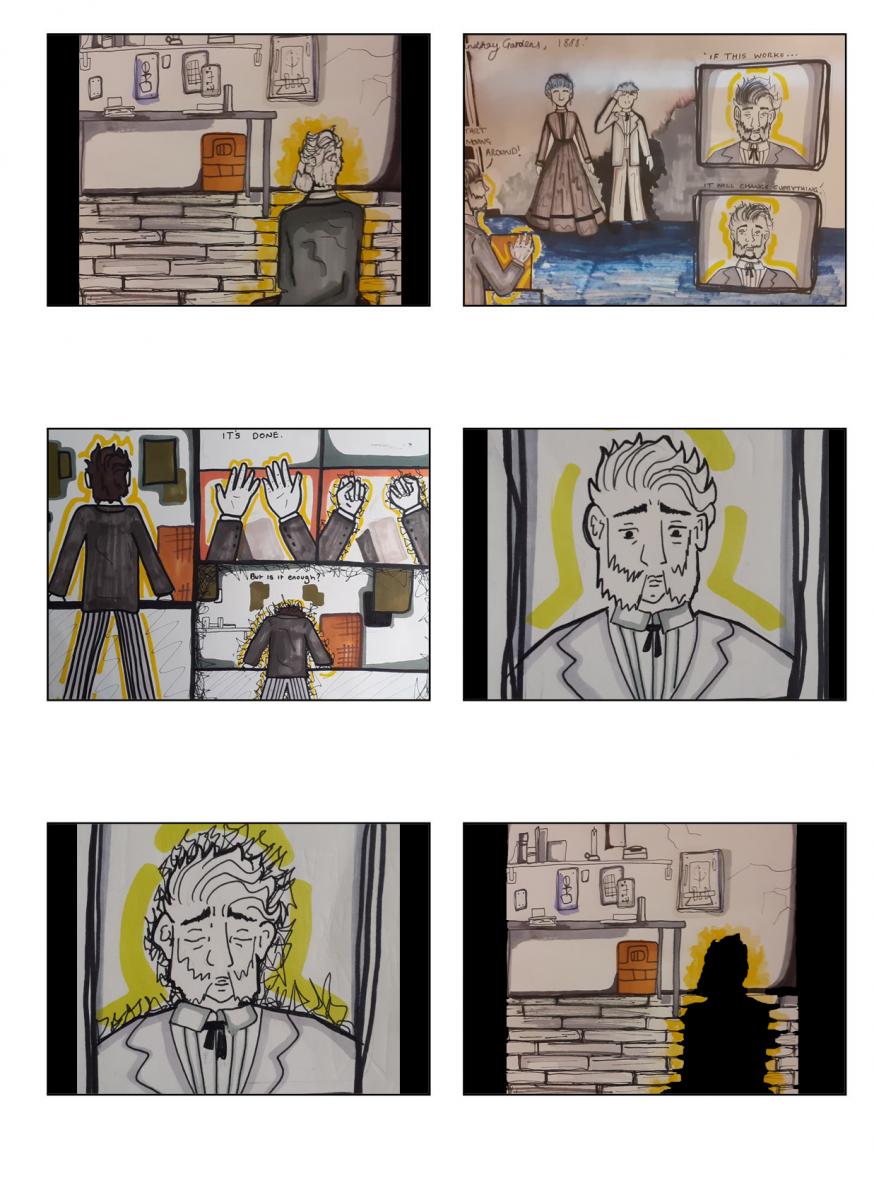 storyboard-12-panels.png