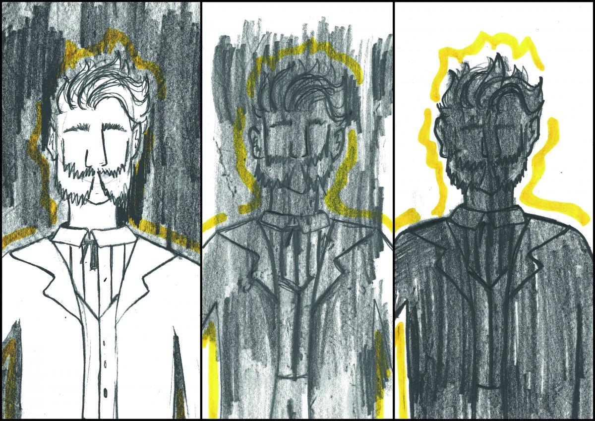 three pane finall.jpg.1