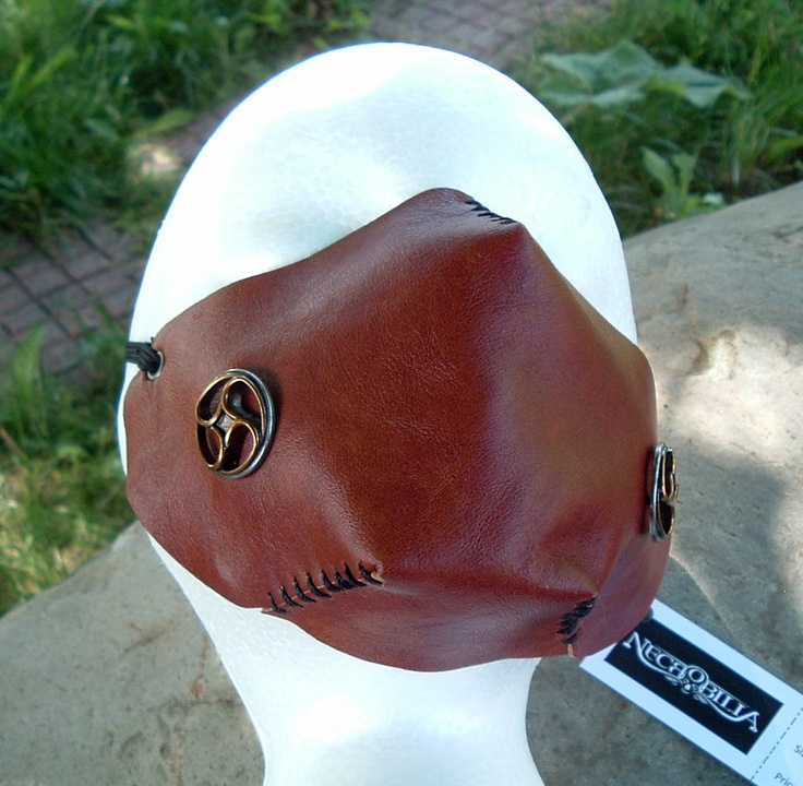 Leather surgical mask.jpg