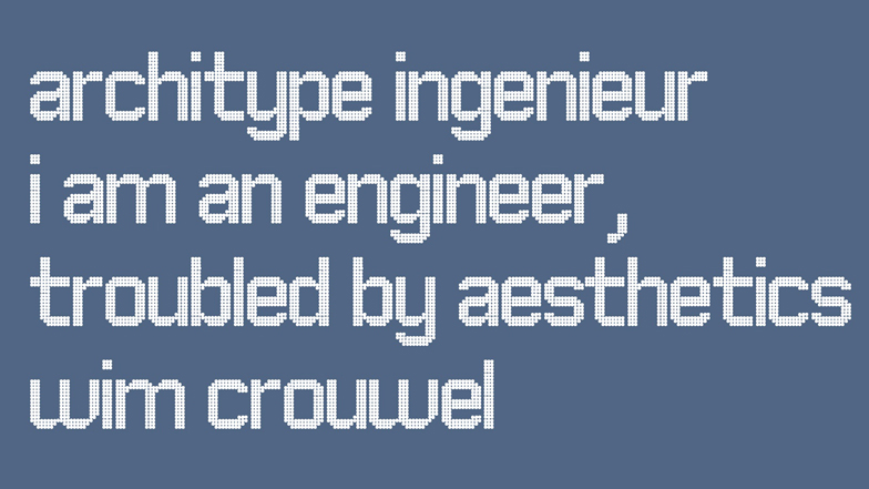 dezeen_Typefaces-by-Wim-Crouwel-for-The-Foundry-2.jpg