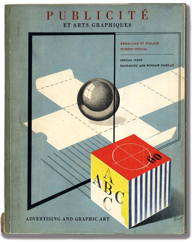 advertising-graphic-art-cover-tschichold.jpg
