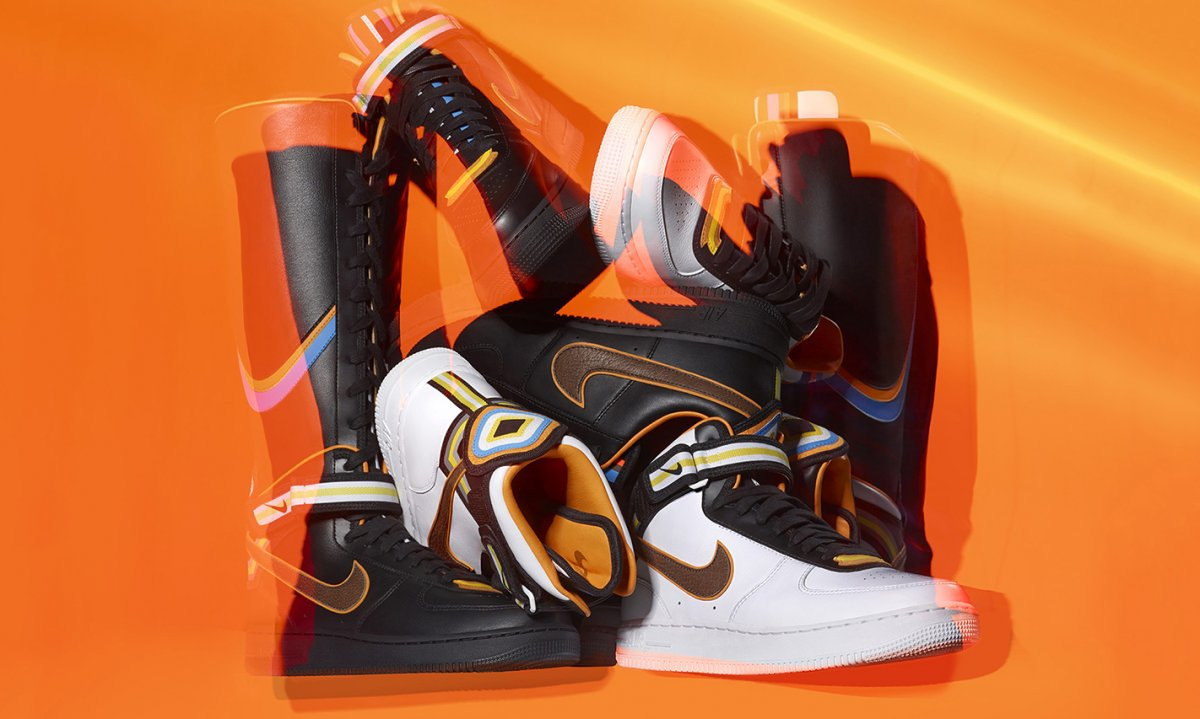 nike-x-riccardo-tisci-nike-r-t-air-force-1-collection-00.jpg