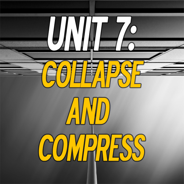 Collapse and Compress title.jpg