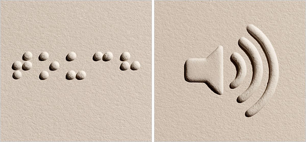 Braille embossed.jpg